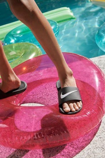 Nike Kawa Sliders