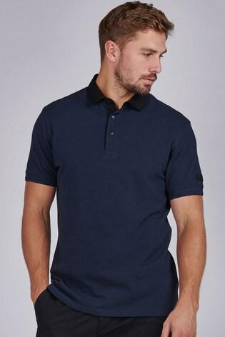 Barbour® International Apex Polo Shirt