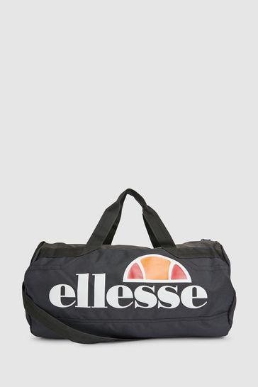 Ellesse™ Pelba Barrel Bag