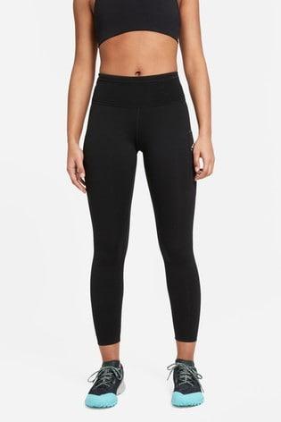 Nike Trail Running Epic Luxe Leggings