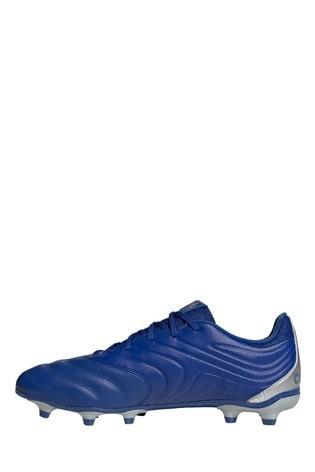 buy football boots near me