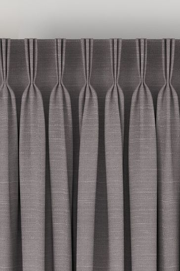 Jasper Mist Made To Measure Curtains