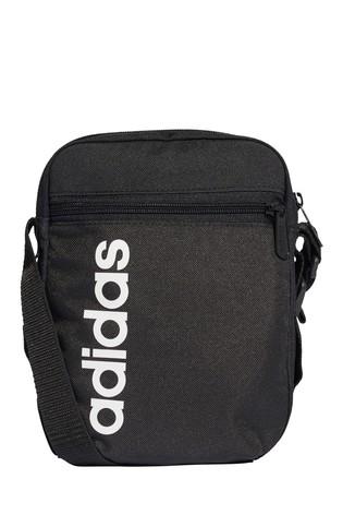 adidas Linear Core Organiser Bag
