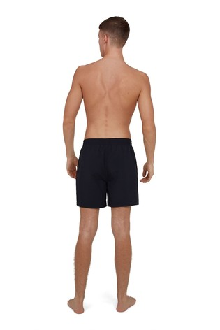 Speedo® Essential Swim Shorts