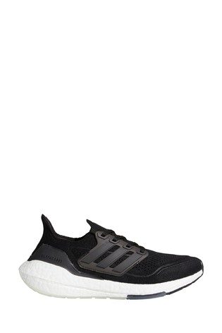 adidas Ultra Boost 21 Trainers