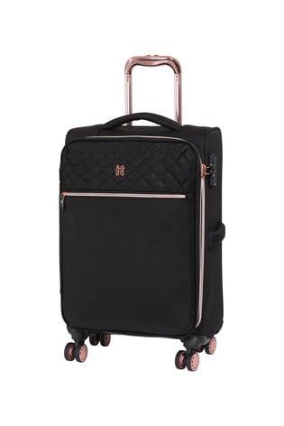 IT Luggage Lux Lite Cabin Case