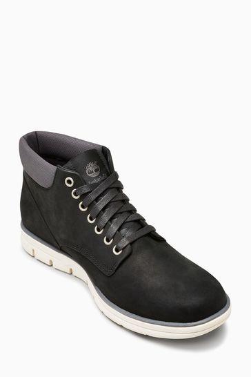 Buy Timberland® Bradstreet Chukka Boot