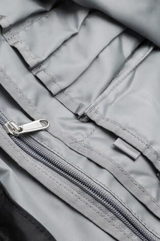 The North Face® Borealis Bag
