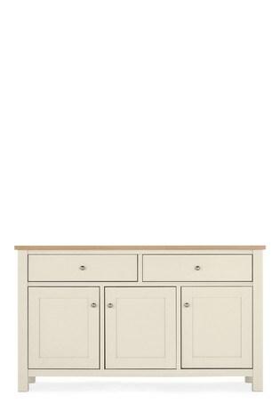 Malvern Large Sideboard