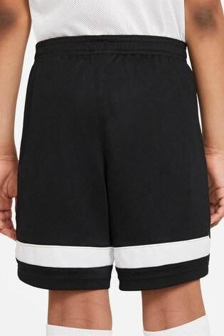 Nike Dri-FIT Academy Shorts