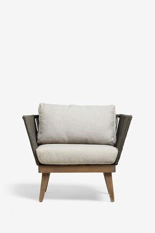 Bali Garden Chair