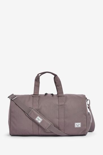Herschel Supply Co Novel Holdall Weekend Bag