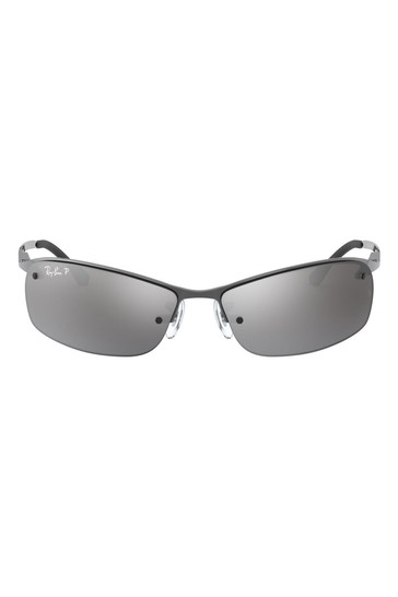Ray-Ban® Polarised Sunglasses