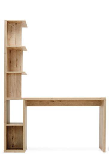 Bronx Light S Desk