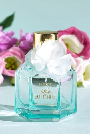 Miss Butterfly Light Fragrance 50ml