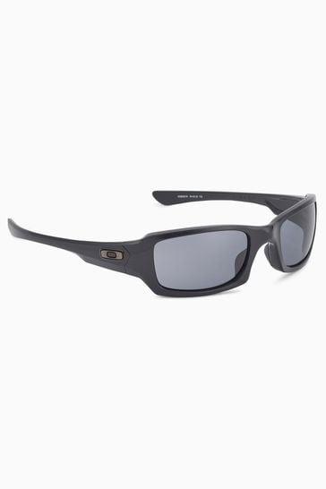 Oakley® Fives Squared Sunglasses