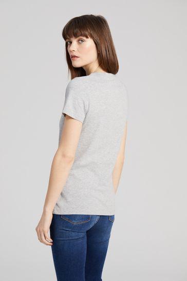Tommy Hilfiger Heritage Alex T-Shirt