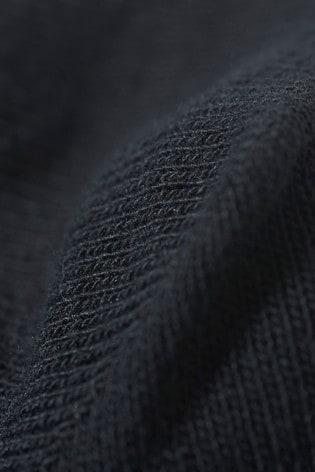 adidas Originals Adults Trefoil Trainer Socks