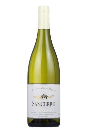 Le Bon Vin Domaine Paul Doucet Sancerre