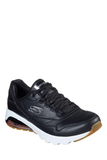 Skechers® Air Extreme Trainers