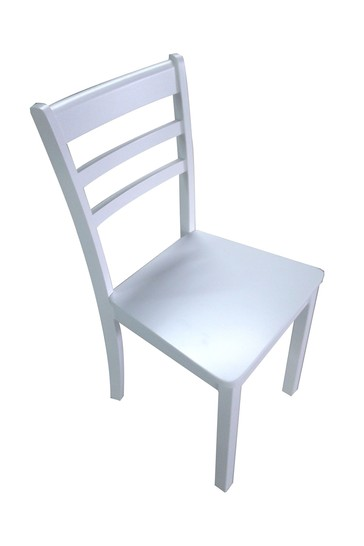 Holly Chair By The Children's Furniture Company