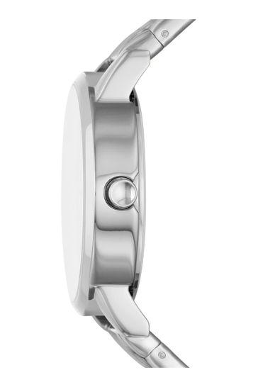 DKNY Soho Watch