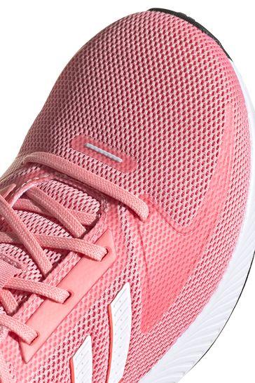 adidas Run Falcon 2 Trainers