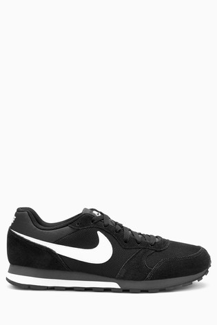 Buy Nike MD Runner II Trainers from Next Germany