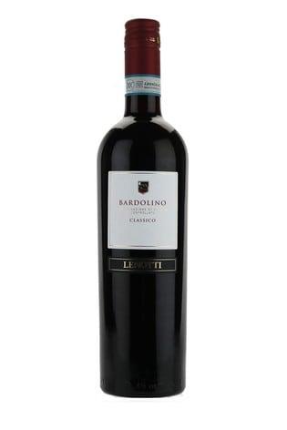 Bardolino Classico Lenotti Estate Single by Le Bon Vin