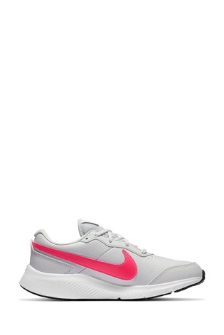 chaussure nike pour ados