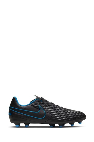 Nike Tiempo Legend 8 Club MG Football Boots