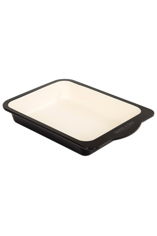 30cm Roasting And Baking Deep Tray by Wham