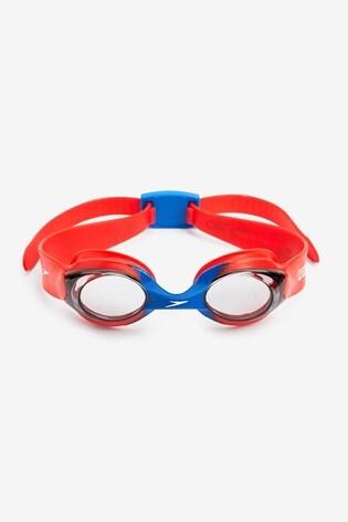 Speedo Infant Illusion Goggles