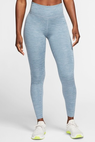 Nike One Leggings