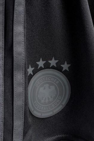 adidas Germany Away Mini Kit
