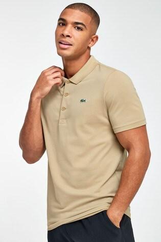 Lacoste® DH2881 Poloshirt