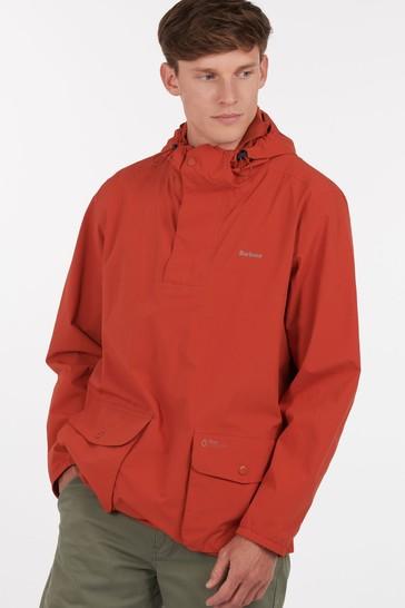 Barbour® Cragside Waterproof Jacket