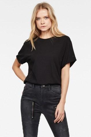 G Star Lash Loose T-Shirt