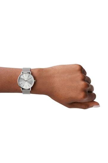 Armani Exchange Lola Watch