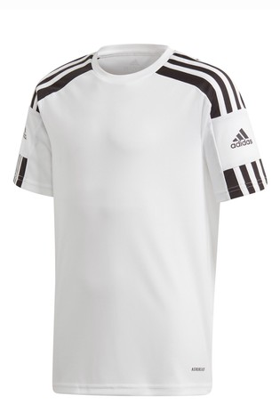 Buy adidas Squad 21 T-Shirt from the Fitforhealth online shop