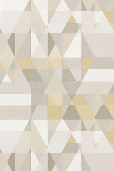 Scion Natural Axis Wallpaper