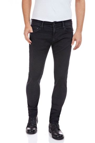 Replay® Jondrill Jeans