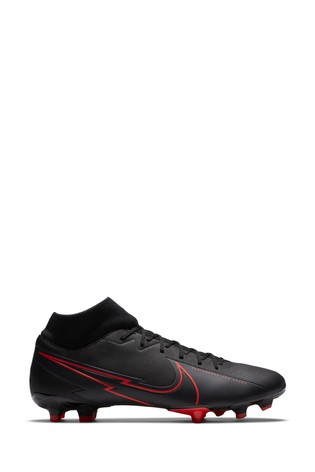 Nike Mercurial Superfly 7 Academy Multi Ground Football Boots