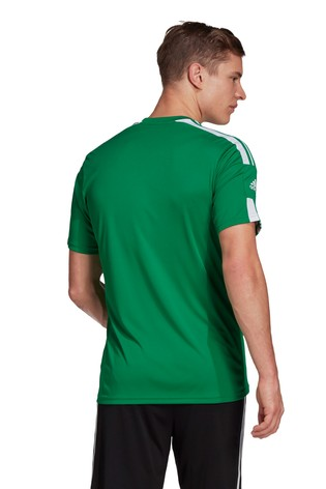 adidas Squadra 21 T-Shirt