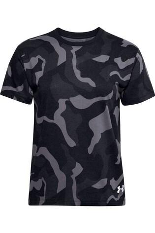 Under Armour Denali T-Shirt
