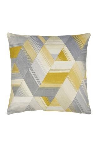 Harlequin Axal Cushion