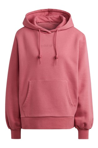adidas Originals Cosy Must Haves Pullover Hoodie