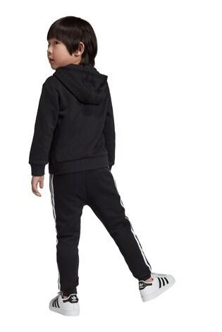 adidas Originals Little Kids Hoody Set
