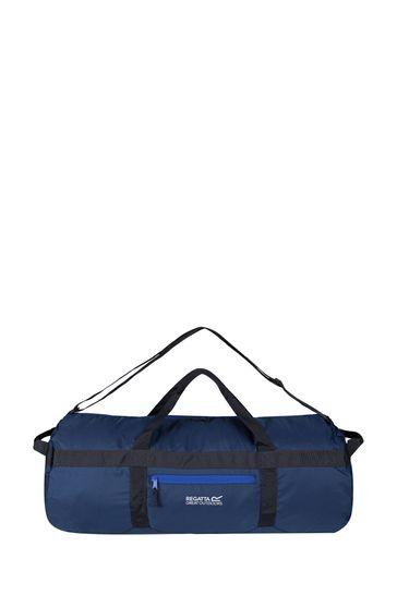 Regatta Packaway Duffle 60L Bag
