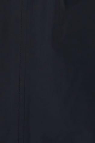 Barbour® International Black Biltwell Waterproof Jacket